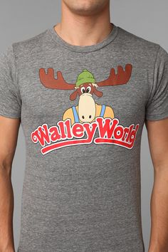 Who is the moosiest moose we know?? Marty Moose...need this