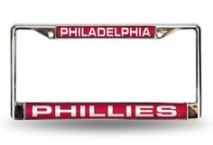 107 Best Mlb Philadelphia Phillies Images Philadelphia
