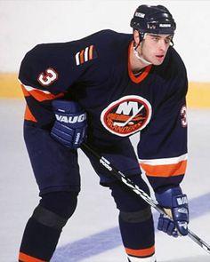 Zdeno Chara D. Nhl Players, New York Islanders, Ice Hockey, Chara, Long Island, Islands, Motorcycle Jacket, Goal, Pride