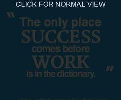 find more, please visit my personal blog www.stevestanley.id
