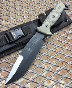 Tops B.E.S.T Black Eagle Strike Team Knife. @coltelleriacollini   Buy www.knives.it ------------------------------- #military #filder #coltelli #knife #knives #topsknives #survivalist #militarylife #knivesweekly #knifecommunity #edc #edt #tactical #everydaytactical #knifefanatics #usnstagram #knifenut #knifeporn #bestknivesofig #igmilitia #knivesdaily #knifeparty #knifestagram #survival #knifepics #knifecollection #knifelife #tacticalgear #survivalgear #tacticalknives