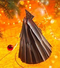 Ars Chocolatum Formation Patisserie, Luxury Chocolate, Chocolate Chocolate, Baking Recipes, Cake Recipes, French Patisserie, David, Plated Desserts, Xmas