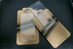 paper package case - Google 検索