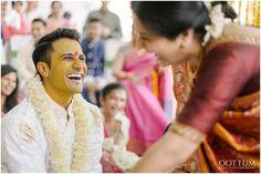 ONE FRAME: Kush's Shantak & Pithi Pre-Wedding Day at Ramada Udaipur Resort and Spa   Toronto & Udaipur Destination Wedding Photographer  OOTTUM FINE PHOTOGRAPHY   palace wedding, marigolds, daliahs, white flowers, flower garlands, hindu wedding ceremony, pretty make-up, burnt orange, saree, sari, chikan kurta, kurti, south asian wedding   www.oottum.ca