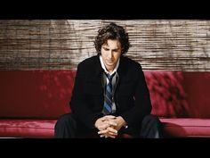 Josh Groban - Caruso - YouTube