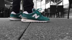 New Balance M1300NW g/r #trainers #sneakers