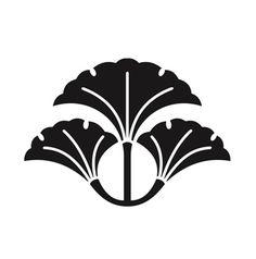 Kamon, Japanese family crests  presentandcorrect.com/blog/100-kamon