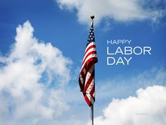 Labor Day 2016 is about to come and we are the best website that is going to provide everything related to it. This article is dedicated to Labor… Labor Day Quotes, Weekend Quotes, Breathing Techniques For Labor, Labor Day Clip Art, Labor Inducing Tricks, Labor Day Pictures, Labor Day Crafts, Labor Day Holiday, Holiday Fun