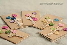 pontinhos ao vento: Cadernos