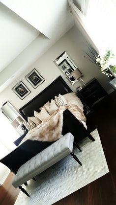 Old Furniture Living Room Luxury # home design . - # Furniture # home design # Living # Luxury The Living Room Furniture, Home Furniture, Living Room Decor, Furniture Plans, Furniture Stores, Modern Furniture, Rustic Furniture, Ottoman Furniture, Furniture Cleaning