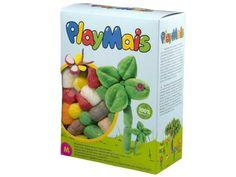 Play Mais ecologico - 10,90