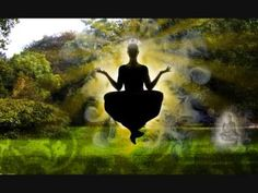 "Om Mani Padme Hum ""Hail to the Jewel in the Lotus"" www.anaturalmystic.com"