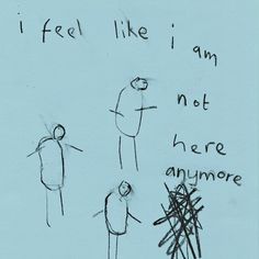 tumblr recovery art - Google Search