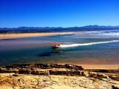 Plettenberg Bay Lagoon South Africa, Things To Do, Water, Outdoor, Life, Water Water, Outdoors, Outdoor Games, The Great Outdoors