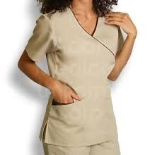 Scrubs and Beyond brings discount scrub sets to your hospitals and medical offices with discount uniform scrubs from Cherokee, Barco and more - featured at loweredlate.ml