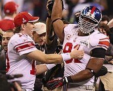 NFL Rule changes