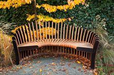 Western Red Cedar Cladding, Hardwood Decking, Fencing, Outdoor Furniture, Outdoor Decor, Carpentry, Garden Bridge, Bench, Outdoor Structures