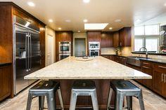 Builder\'s Source Appliance Gallery Albuquerque | Kitchen Remodel ...