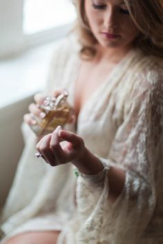 Feminine embracing bridal boudoir with gorgeous innocent romantic undertones focusing on the sensual celebration of life. Boudoir Poses, Boudoir Photography, Wedding Photography, Photography Ideas, Beauty Tips For Hair, Bridal Boudoir, Old Hollywood Glamour, How To Pose, Wedding Events