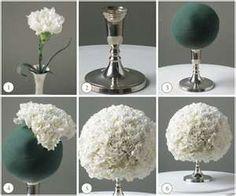 Wedding Center Pieces center-pieces