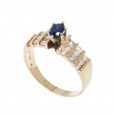 Inele Sapphire, Engagement Rings, Jewelry, Enagement Rings, Wedding Rings, Jewlery, Jewerly, Schmuck, Jewels