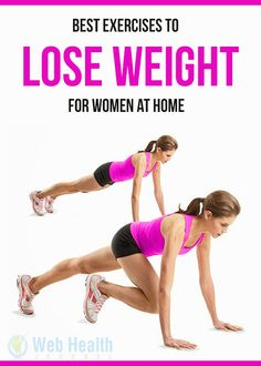 Techniques to lose weight in a week image 2