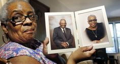 Agencies Help Seniors Find Roommates, Companionship