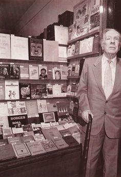 David Bowie, Good People, The Creator, Writer, Portrait, Photography, Men, Dance Rooms, Jorge Luis Borges