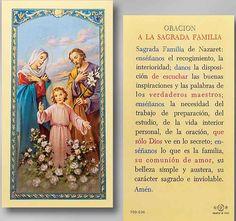 Resultado de imagen para oracion a maria auxiliadora escrita por don bosco