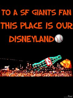 SF Giants the every other year championship team⚾️