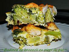 Spanakopita, Avocado Toast, Quiche, Broccoli, Breakfast, Ethnic Recipes, Food, Pie, Morning Coffee
