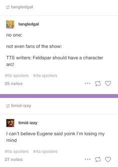 Tangled Tv Show, Frozen And Tangled, Tangled Series, Disney Tangled, Disney Stuff, Disney Love, Disney Pixar, Im Losing My Mind, Lose My Mind
