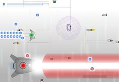 Game Omega Box #hola_launcher #hola #hola_launcher_apk #hola_launcher_download http://holalauncher0.com/game-omega-box.html