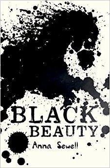 Black Beauty • Engli