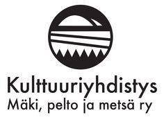 Logo design by Kiira Sirola © Life Drawing, Buick Logo, Storytelling, Comedy, Logo Design, Writing, Logos, Logo, Comedy Theater