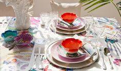 Zara Home United Kingdom - Home Page