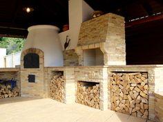 Kemax - Szolnoki kerti konyha Oven, Home Decor, Homemade Home Decor, Kitchen Stove, Decoration Home, Interior Decorating, Ovens