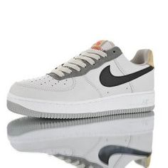 80 Best Nike Air Force 1 images in 2019 | Nike air force
