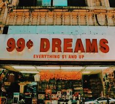 background Shared by . Find images and videos about vintage, grunge and indie on We Heart It - the app to get lost in what you love. Orange Aesthetic, Aesthetic Collage, Aesthetic Grunge, Aesthetic Vintage, Aesthetic Photo, Aesthetic Pictures, Rainbow Aesthetic, Aesthetic Backgrounds, Aesthetic Wallpapers
