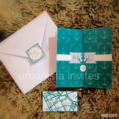 Sail on with our ⚓️#nauticalinvitation⛵️  Got any questions? E-mail us ❤️ inquiry.urbanistainvites@gmail.com   #urbanistainvites #invitationsph #wedding #urbanistainvitations #invitationph #igers #engagement #followme #prenup #weddinginvitationsph    #weddinginvitationph #philippineweddings #weddingph #philippinewedding  #weddingsmanila #weddingsph  #philippinebride #manilawedding #debut #manilaweddings #weddingsupplierph #weddingsuppliersph #weddingprep #bride #weddingexpophilippines Wedding Prep, Brogues, Wedding Invitations, Gift Wrapping, Engagement, Gift Wrapping Paper, Wrapping Gifts, Wedding Invitation Cards, Engagements