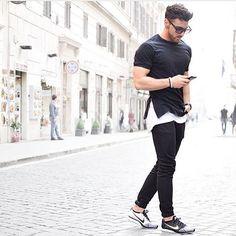 @classydapper  #fashion#style#stylish#jacket#menshair#shirt#instalifo#handsome#polo#dapper#guy#boy#man#model#tshirt#shoes#menswear#mensfashion#jeans#suit#menstyle#dapperman#streetphotography#estilo#moda#fashiontrends #styleblog #fashionblog #fashionblogger #blogger