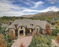 Have you considered using drone photography for your real estate listings?