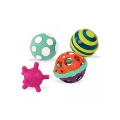 ball-a-balloos-pilki-sensoryczne (2).jpg