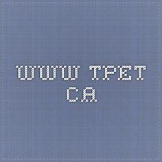 www.tpet.ca