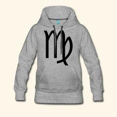 Inspire Shirts Hoodies, Sweatshirts, Positive Vibes, Inspire, Sweaters, How To Wear, Inspiration, Fashion, Biblical Inspiration