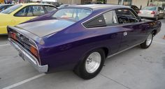 Charger Australian Muscle Cars, Aussie Muscle Cars, Chrysler Charger, Melting Pot, Cool Cars, Classic Cars, Automobile, Victoria, Trucks