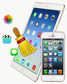 iPhone Data Recovery Tool helps you to get back all the data including your email and lots of other data such as Call history, SMS, video, music, contacts, photos, Notes, calendar, iBooks reading etc