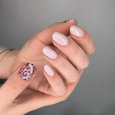 Follow the link and stay with me, if you are looking for ideas of fashionable #clothes, #dresses, #bags, #shoes, are inspired by beautiful #manicure or are interested in #accessories! Types Of Manicures, Colorful Nail Designs, Nail Envy, My Crazy, White Nails, Beauty Nails, Hair And Nails, Nail Colors, Make Up