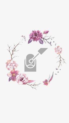 Instagram Nails, Instagram Logo, Instagram Story, Nail Logo, Cute Disney Wallpaper, Nail Spa, Instagram Highlight Icons, Story Highlights, Meraki