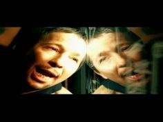 DJ BoBo - I BELIEVE (Official Music Video)